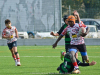 Rugby Experience, Eni rinnova il sostegno