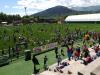 Polisportiva L'Aquila: occhi lucidi e sguardo al futuro