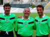 Il corso online per diventare arbitro di rugby