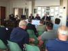 L'assemblea ordinaria dei club abruzzesi