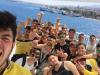 L'Avezzano U18 conquista la permanenza in élite