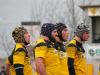 Serie B, l'Avezzano sfida la Rugby Roma