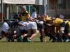 Serie B, sconfitta per l'Avezzano a Colleferro