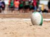 A Pescara il 4° torneo di Beach Rugby
