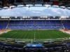 Le norme che riguardano il rugby nel Decreto