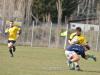 Competizioni a Roma e Prato per gli U14 e U16 d'Abruzzo