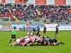 In Abruzzo un nuovo corso per diventare arbitro