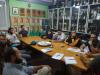 Il 6 ottobre incontro di coaching all'Aquila