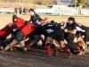 Serie C: recupero della IX giornata: vittoria del Cus L'Aquila Rugby