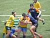 Sette club al via per la fase territoriale U16