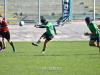 Rugby in Abruzzo, il programma del fine settimana