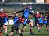 Per l'Abruzzo fine settimana ricco di rugby