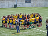 50 U16 abruzzesi convocati per i primi due allenamenti dell'anno
