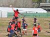 Gli U14 e U16 d'Abruzzo di nuovo in campo