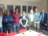 Il consiglio del CR Abruzzo del 24 marzo