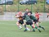 Fine anno in bellezza per Avezzano e Paganica. Rugby Experience vince l'U16 regionale