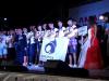 L'Adriatica Rugby vince gli Animus Youth Games
