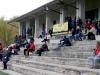 IL 22 DICEMBRE LA VOTAZIONE DI BALLOTTAGGIO PER IL DELEGATO TECNICO PROVINCIALE DELL'AQUILA