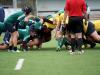 110 giovani rugbisti per le prime competizioni stagionali