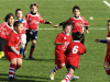Il Pescara dall'U6 all'U14