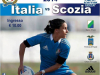 Ad Avezzano tutto pronto per il test match di rugby femminile Italia v Scozia
