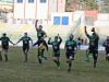 Serie A, L'Aquila parte col botto
