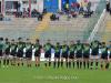 Serie A, L'Aquila alla difficile trasferta di Piacenza