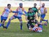 Serie A, L'Aquila inizia la poule promozione