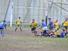 All'Aquila la competizione tra rappresentative regionali U18 e U16