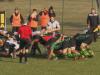 L'Aquila Rugby Club perde a Piacenza