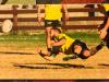 Il rugby abruzzese piange la scomparsa di Mario Coscione