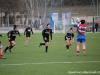 Campionato virtuale di rugby femminile, Belve in finale. Attesa per il verdetto