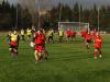 25 aprile, attesi 500 baby atleti ad Avezzano