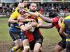 Paganica vs Primavera 9-10: la cronaca del match
