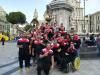Serie B, il Paganica espugna Catania