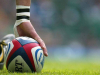 Tutto il rugby abruzzese nel weekend