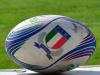 Rugby, i risultati della domenica