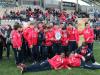 Rugby Experience: a Parma arriva prima l'U12, terza l'U14