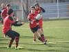 Il fine settimana del Pescara Rugby