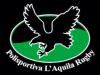 POLISPORTIVA L'AQUILA RUGBY, NOMINATA REFERENTE PER L'HOCKEY