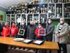 POLISPORTIVA L'AQUILA RUGBY: LE PRIME INIZIATIVE DEL 2021