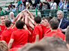 Rugby Experience partecipa con 7 squadre al