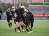 Finale di stagione per Sambuceto e Rugby Tetras femminile