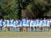 Viaggio nel Tortoreto Rugby: