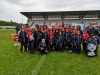 Rugby Experience racconta il suo