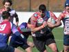 Tempo di bilanci: un anno da ricordare per Rugby Experience