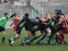 L'Unione L'Aquila conquista 2 punti a Perugia
