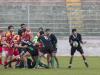 L'Unione L'Aquila ai match di fine anno