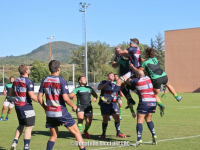Serie A, il derby a L'Aquila