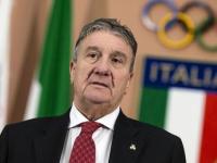COVID, CAMPIONATI E ATTIVITÀ AGONISTICHE RINVIATI A GENNAIO 2021